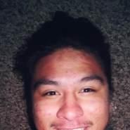 jaysonr475028's profile photo