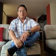 jhon817646's profile photo