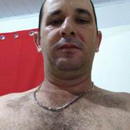 jovianoc's profile photo