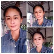 supreeyam9's profile photo