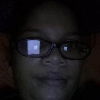 giomaraf199708_West Virginia_Single_Female