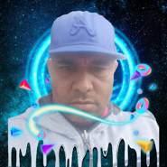 josecampos477407's profile photo