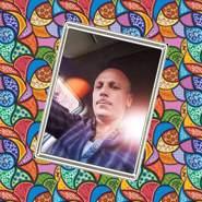 aantrs398471's profile photo
