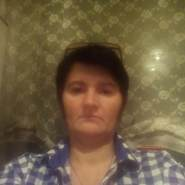 natalyam430406's profile photo