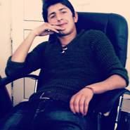 sayedm432480's profile photo