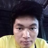 wasins110709's profile photo