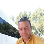 guardphilip414398's profile photo