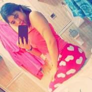 khawlak270148's profile photo