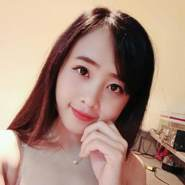 usercaibu31's profile photo