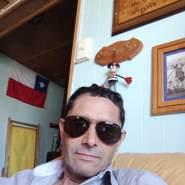 manuelsigifredohevia's profile photo
