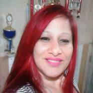 noeli16's profile photo