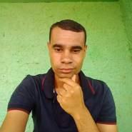 thiagov775489's profile photo