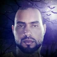 antoniop548828's profile photo
