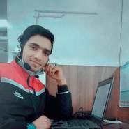 pawank423456's profile photo