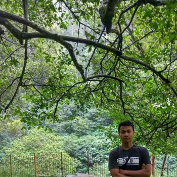 susanto693883_Jawa Tengah_Single_Male