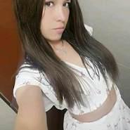 alexy952123's profile photo