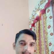 pcb3355's profile photo