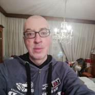 alessandrov564165's profile photo