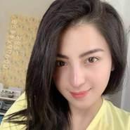 mahalk456312's profile photo