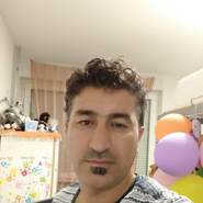 ybrhym307523's profile photo