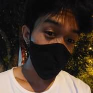 realkung9's profile photo