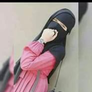 ghadag565332's profile photo