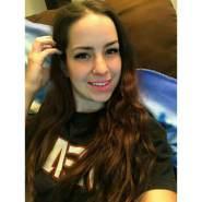 heather32390's profile photo