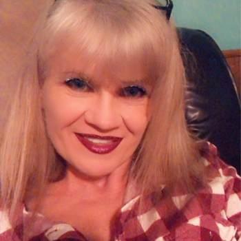 deborah490538_Alabama_Single_Female
