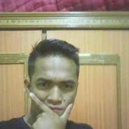 randi412376's profile photo