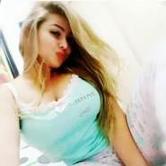 zeze538281's profile photo