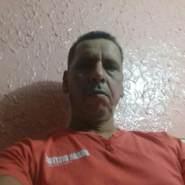 chbabii's profile photo