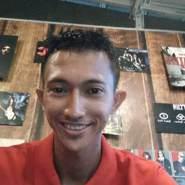 mujahidin356057's profile photo