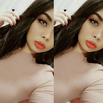 alexiss9029_Al Muharraq_Single_Female