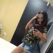 ivanetem808943's profile photo