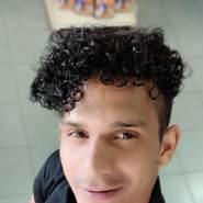 siuld39's profile photo