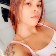 sierra719349's profile photo