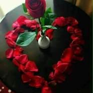 abdo818374's profile photo
