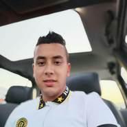 ahmed601163's profile photo