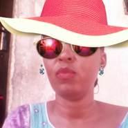 ruthum's profile photo