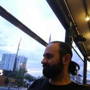 sbaran's profile photo