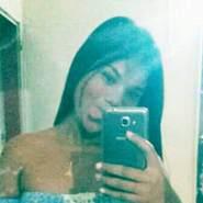 madelene882263's profile photo