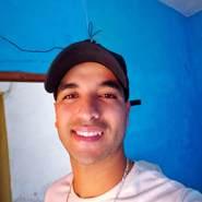 canariasm's profile photo