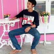 anupabmanu's profile photo