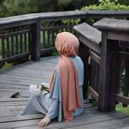 miya497953's profile photo