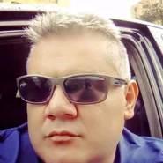 luisr136421's profile photo