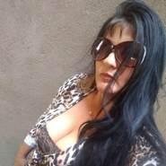 claudiae318488's profile photo