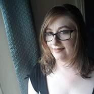 clarel657265's profile photo