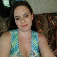 grace375063's profile photo