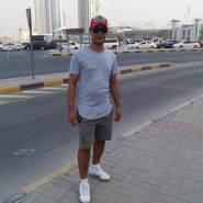abderrahimh762543's profile photo