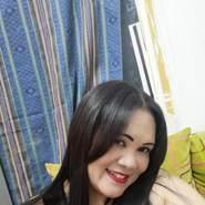 aminahh346810's profile photo